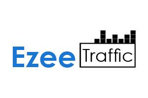 Ezee Traffic