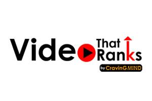 Video That Ranks